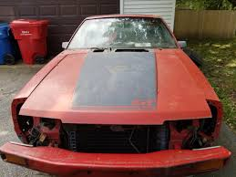 used ford mustang under 1 500 for sale used cars on buysellsearch