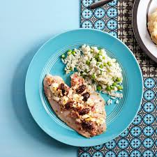 thanksgiving peas easy rice and peas recipe taste of home