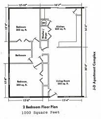 2 Storey 3 Bedroom House Floor Plan by Small House Plans Designs Photo 3 2 Bedroom Apartmenthouse Plans