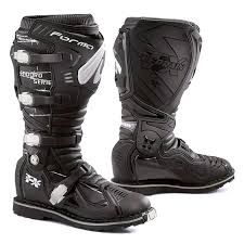 motorcycle road boots online terrain tx enduro boots footwear off road boots forma dainese