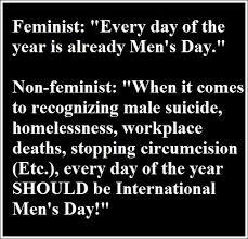 men s international men s day nov 19 home facebook