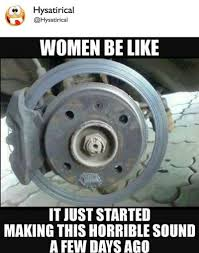 quote on brake job if i had a dollar err time i u0027ve seen this sight or heard it just