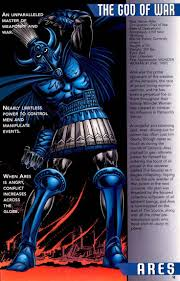 15 Best Ares Marvel Images On Pinterest Drawings Marvel