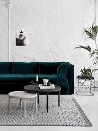 best 25 green living room furniture ideas on pinterest green