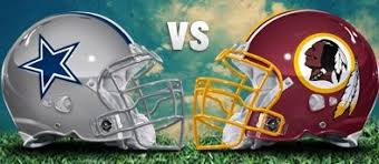 today s fiscal cliff talks deadline kickoff of cowboys redskins
