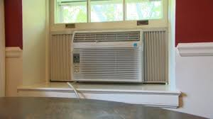 How To Install Portable Air Conditioner In Awning Window Best Air Conditioner Reviews U2013 Consumer Reports
