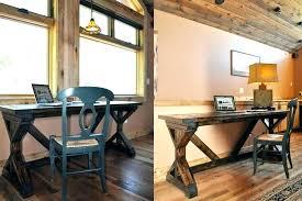Office Desks For Sale Rustic Office Office Desk For Sale Rustic Office Desk Easy To