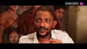 force director nishikant kamat reveals why he declined john