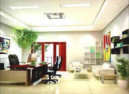 Modern Office Design Ideas Great Personal Office Design Ideas How To Get A Modern Office Room
