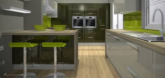 incredible free kitchen design online intended for comfy home