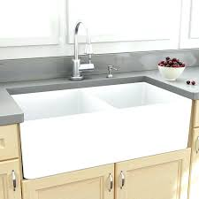 Different Types Of Kitchen Faucets Types Of Kitchen Sinks Dia Staless Different Types Of Kitchen Sink