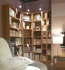 Corner Bookcase Ikea Corner Bookshelf Bookshelves Pinterest Corner Corner