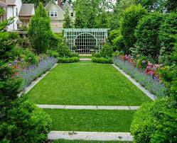small backyard designs deck modern with path rectangular trampolines