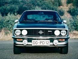 1972 opel manta opel manta picture 85700 opel photo gallery carsbase com