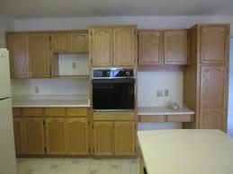 Kitchen Wall Cabinets Modern Kitchen Double Oven Kitchen A Corner Kitchen Wall