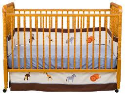 davinci emily 4 in 1 convertible crib davinci jenny lind crib oak all about crib