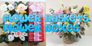 flower delivery reviews south korea flower delivery and gifts flower delivery south