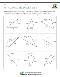 best solutions of trigonometry worksheets grade 9 with additional