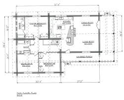 free blueprints for homes blueprint floor plans blueprint homes floor plans photo gallery on