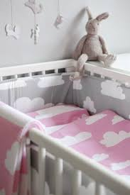 Cot Bumper Sets 158 Best Baby Images On Pinterest Baby Room Diy And Crafts