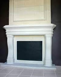 limestone fireplace mantels napoleon cast stone fireplace mantel limestone fireplace mantels for