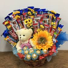candy bouquet delivery singapore flower shop florists singapore flowers gifts to