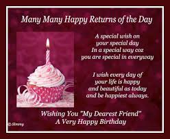 special wish for a special friend free for your friends ecards