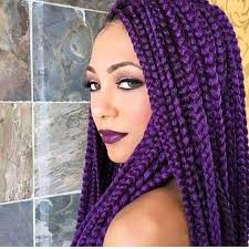 freeze braids hairstyles 5 easy ways to make your old braids look new again