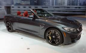 bmw 6 series convertible review file 2014 bmw 325i e93 my13 5 high line convertible 2015 07 03 02
