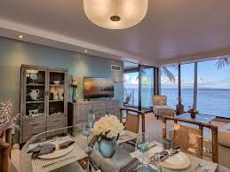 awesome 3rd floor ocean front condo at the vrbo
