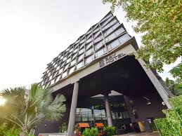 Comfort Hotel Singapore Best Price On Bay Hotel Singapore In Singapore Reviews