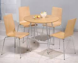 small kitchen tables breakfast tables u0026 small dining tables