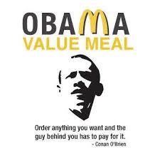 Funny Anti Obama Memes - funny anti obama site