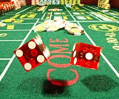 Craps Table Odds The Best And Worst Casino Game Odds Casino In Switzerland