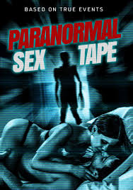 list film horor indonesia terbaru 2015 paranormal sex tape 2016 horror films pinterest paranormal