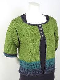 sweater machine 49 best machine knitting bond images on knitting