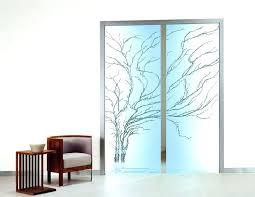 bedroom doors home depot cool bedroom doors bedroom doors from home depot glassnyc co