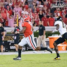 greg poole author at bulldawg illustrated