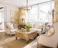French Country Living Room Ideas by Country Decorating Ideas For Living Rooms Inspiration With Living