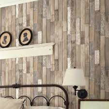 wallpaper bathroom designs waterproof bathroom wallpaper wayfair