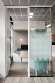 Glass Partition Design People U0027s Choice Credit Union Offices U2013 Adelaide Office Designs