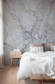Top  Best Wallpaper Ideas Ideas On Pinterest Scrapbook - Ideas for bedroom wallpaper