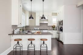 cuisine ouverte sur salle à manger cuisine cuisine ouverte sur salle a manger fonctionnalies moderne