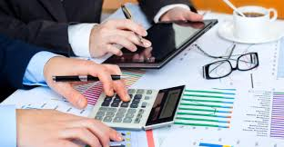 Mutual Fund Accountant Fund Administrators An Exciting Industry To Consider In 2017