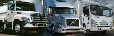 volvo trucks for sale in usa smart u0027s truck u0026 trailer equipment beaumont u0026 woodville tx the