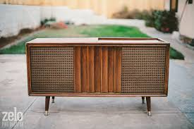 mid century console cabinet mid century stereo cabinet cabinet designs