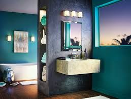 bathroom lighting design ideas 201 best bathroom lighting images on bathroom lighting