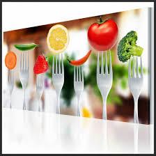 glasbilder küche wohndesign schönes bestechend glasbilder kuche ahnung