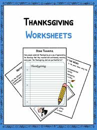 What Is The Date Of Thanksgiving In 2014 Thanksgiving Facts Information U0026 Worksheets Teaching Resources