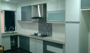 l shaped kitchen cabinet small l shaped kitchen cabinet design interior design for shoes shop